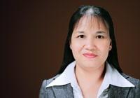 2011_Nguyen_Thi_Phi_Nga.jpg