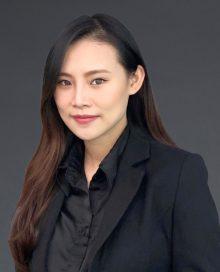 Anh Hoai Nguyen