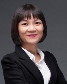 Anh Tu Nguyen