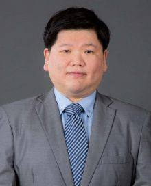 Atthachai Homhuan