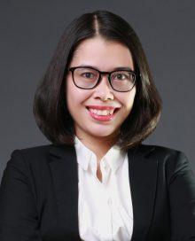 Binh Thi Thanh Nguyen