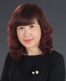 Binh Thi Thanh Vu