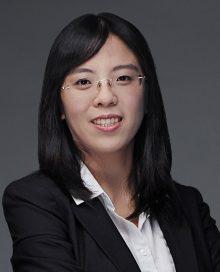 Chi Lan Dang