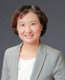 Chieko Tsuchiya