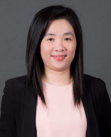Chongdee Netthanomsak