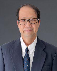 Eiichiro Kimura