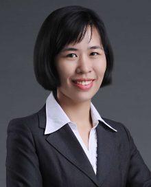 Giang Thi Huong Vu