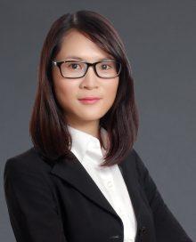 Giang Thi Lan Nguyen