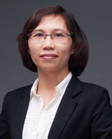 Hang Thi Nguyen