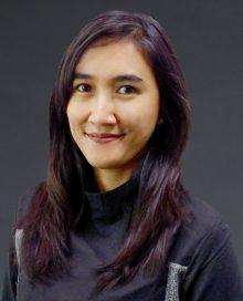 Hani Wulanhandari