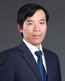 Hung Tuan Nguyen