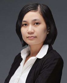 Huong Thu Chu