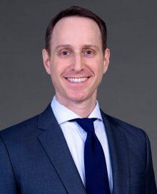 Jay Cohen