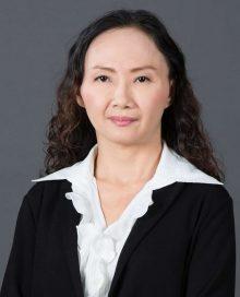 Kanjana Pumichatpong