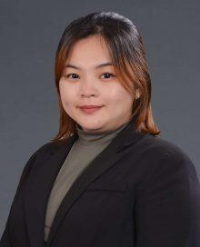 Khin Pearl Yuki Aung