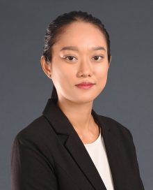 Khin zar Chi kyaw win