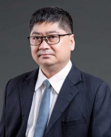 Kien Trung Trinh