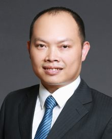 Ngo Le Tuan