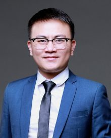 Nguyen Phuong Nam
