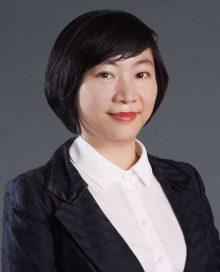 Nguyet Thi Anh Nguyen