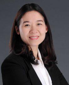 Nhung Thi Hong Le
