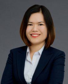 Nu Thi To Nguyen