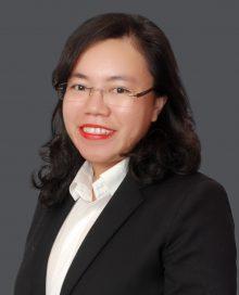 Phuong Thuy Nguyen