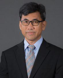 Piyawat Kayasit