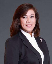 Prisna Sungwanna