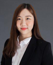 Sarisa Atthakorn