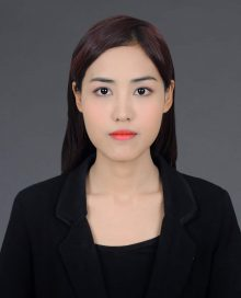 Sochanmalisphoung Vannavuth