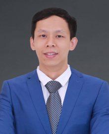 Son Cao Pham