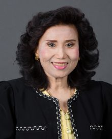 Sonthaya Sunkapongse