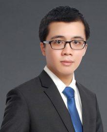 Tan Nhat Truong Phan