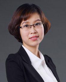 Thanh Phuong Vu