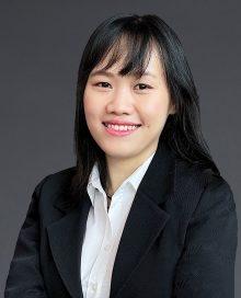 Thao Xuan Tran Dinh