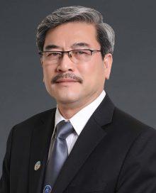 Thiep Huy Nguyen