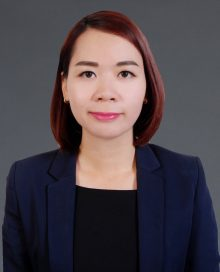 Thu Thi Anh Nguyen