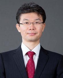Tokunari Otake