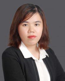 Trinh Ngoc Nam
