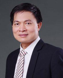 Tuan Tai Nguyen