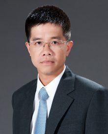 Vinh Quoc Nguyen