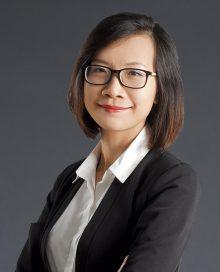 Yen Hai Nguyen