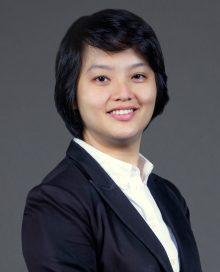Yuwadee Thean-ngarm